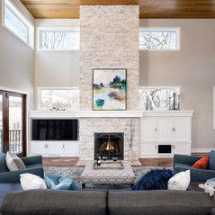 Sicora Design Build St Louis Park Mn Us 55416