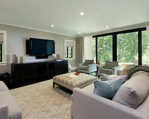 London Fog Benjamin Moore Houzz