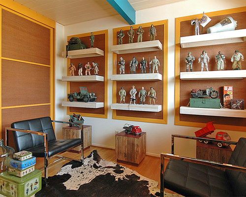 lego display shelf houzz