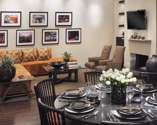 Flo Mangan Interior Design