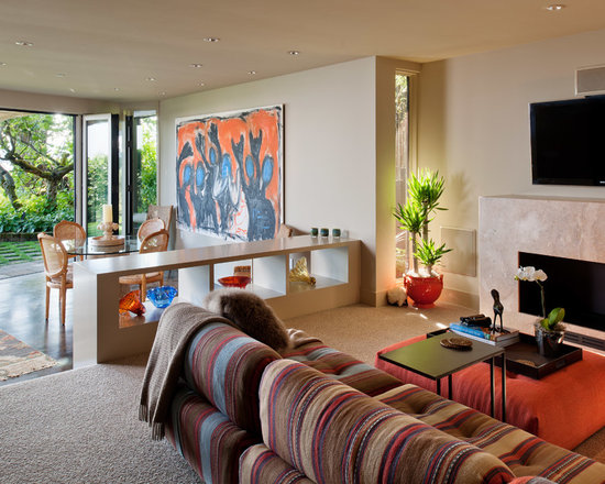 Decorating A Small Family Room. Decorating A Small Family Room   Houzz