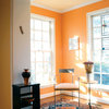 Color Guide: How to Work With Orange