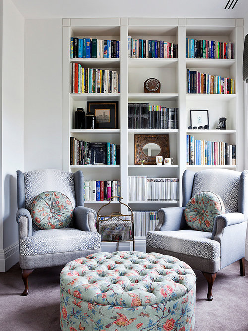 saveemail family room - Modern Furniture Online