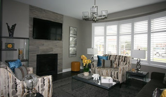 Top Interior Designers and Decorators in Ottawa | Houzz