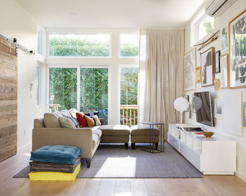 Modern home design and build vancouver wa best house interior today for Interior designer vancouver wa