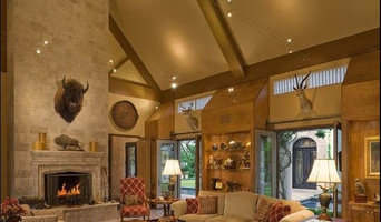 Best 15 Fireplace Manufacturers And Showrooms In Birmingham Al Houzz