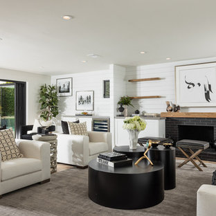 75 Beautiful Family Room Pictures U0026 Ideas | Houzz