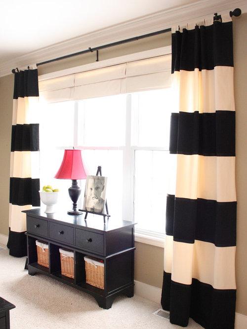 Curtains Ideas black and khaki curtains : Black And Khaki Curtains - Best Curtains 2017