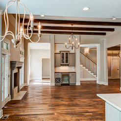 Luxe Homes And Design Knoxville Tn Us 37922 Houzz