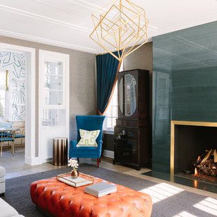 75 Beautiful Family Room Pictures & Ideas | Houzz