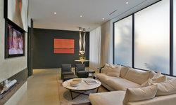 Crescendo Designs Experience Center and Showroom