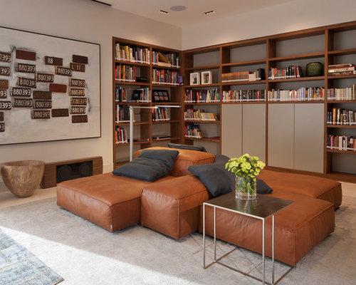 Best Brown Leather Furniture Design Ideas amp Remodel
