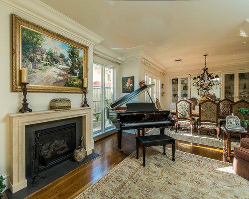 Family Room Design Ideas Renovations Photos