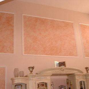 Custom Decorative Moldings