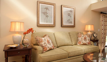 Custom Furniture and Reupholstery