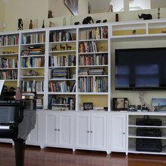 sam 39 s wood furniture burlington vt us 05401