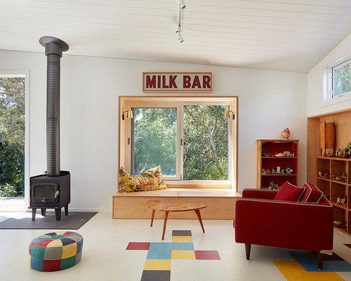 Most Popular Family Room Design Ideas Remodeling Pictures Houzz