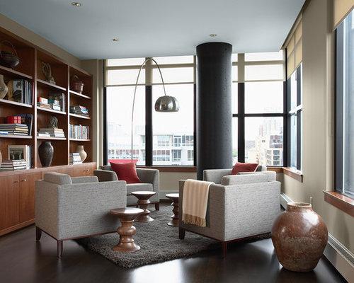 Saveemail David Heide Design Studio
