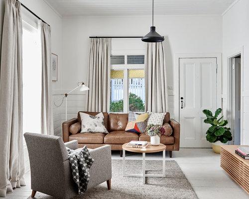 Wohnzimmer Ideen fürs Einrichten - HOUZZ