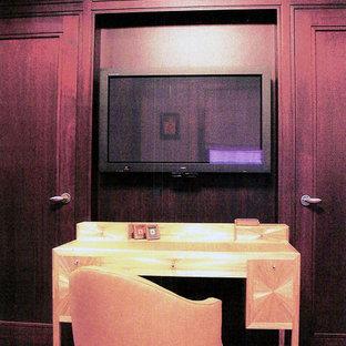 Den/Library/Family Room