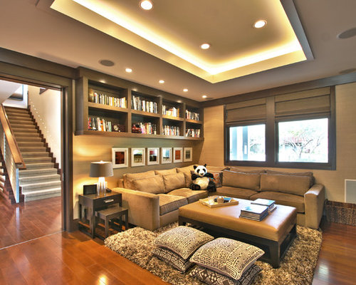 100 home den decorating ideas small office den decorating a