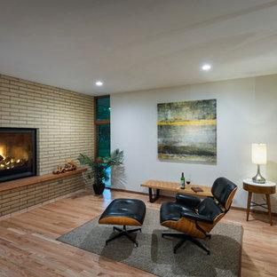 Denver Mid-Century Modern