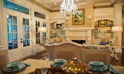 Designer Home