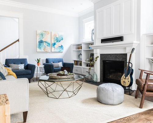 Best 25 Family Room Ideas & Designs | Houzz