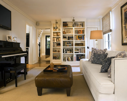 best small condo living room design ideas & remodel pictures | houzz