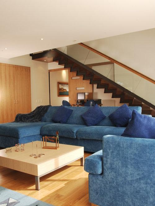 Dise o de interiores casa t j bogot colombia - Diseno interior casas ...