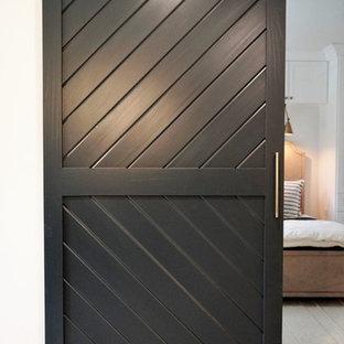 Door Architects Sliding Barn Doors