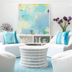 bliss home and design costa mesa : gigaclub.co