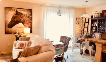 best 15 interior designers and decorators in camp hill pa houzz