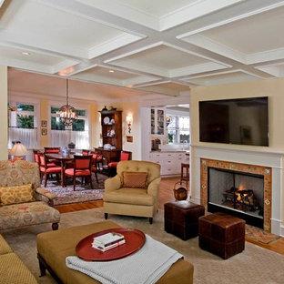 Doylestown PA Residence