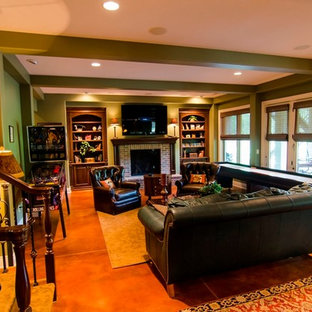 Dream House in Dakota Dunes