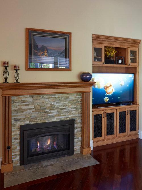 Ideas para salas de estar | Fotos de salas de juegos en casa de ...