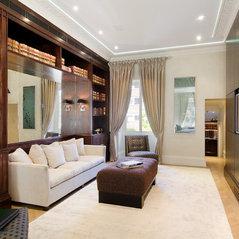Fabulous interior designs llc woodbridge va us 22193 for Interiors modern home furniture woodbridge va