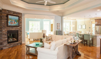 Etonnant Best 15 Interior Designers And Decorators In Wilmington, NC | Houzz