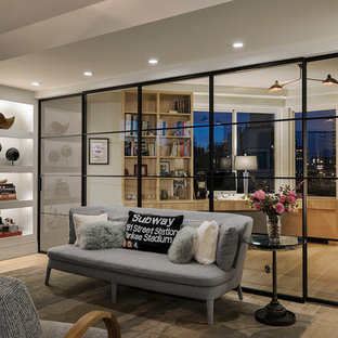 East 78th Street Penthouse