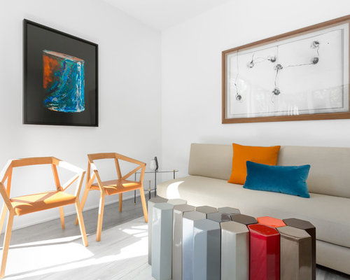 best modern family room design ideas remodel pictures houzz - Family Living Room Design Ideas