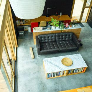 Echo Park, Los Angeles - Complete Additional Dwelling Unit