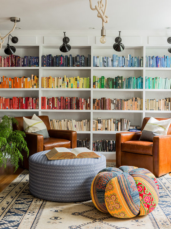 30 best eclectic family room ideas & remodeling photos | houzz