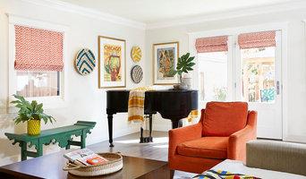 Interior Decorators best interior designers and decorators in sacramento | houzz