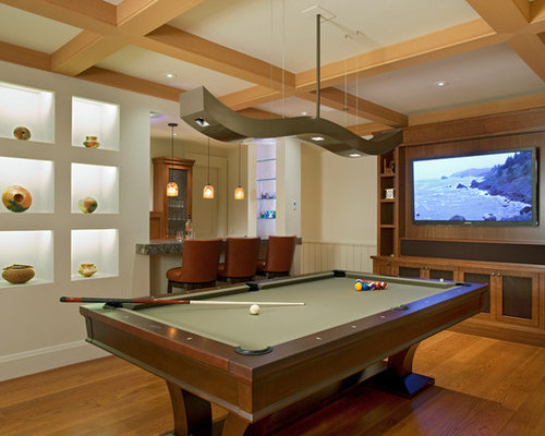 Pool Table Light Ideas ideas for pool table lights lighting models image of creative pool table lights Saveemail