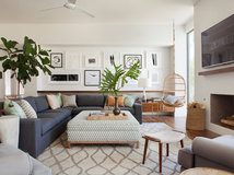 ... Refresh Your Living Room & How to Decorate a Small Living Room | Houzz