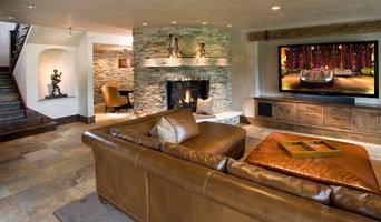 Eden Prairie Home