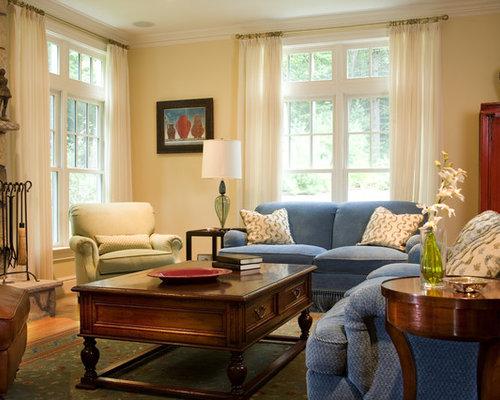 Classy Living Room Design IdeasRemodel PicturesHouzz