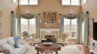 Elegant Colonial
