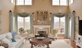 Best Interior Designers And Decorators In Long Valley NJ