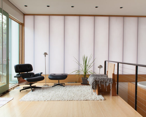 Polycarbonate Ideas Pictures Remodel And Decor